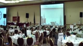 Alaska Republican State Convention Floor Meeting Part 4 (fixed)