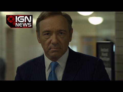 Netflix's Product Placement Deals Revealed  IGN