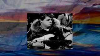 Brian Wilson - (Rhapsody In Blue Intro) Someone To Watch Over Me (Rhapsody In Blue Reprise)