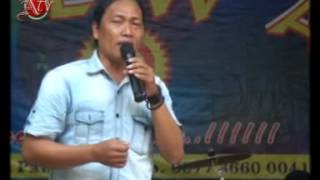 Top Hits -  Kelangan Dewa99 Majenang