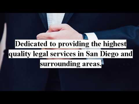 Spring Valley Divorce and Family Law Attorney - Marc Shular Law 858-212-0052