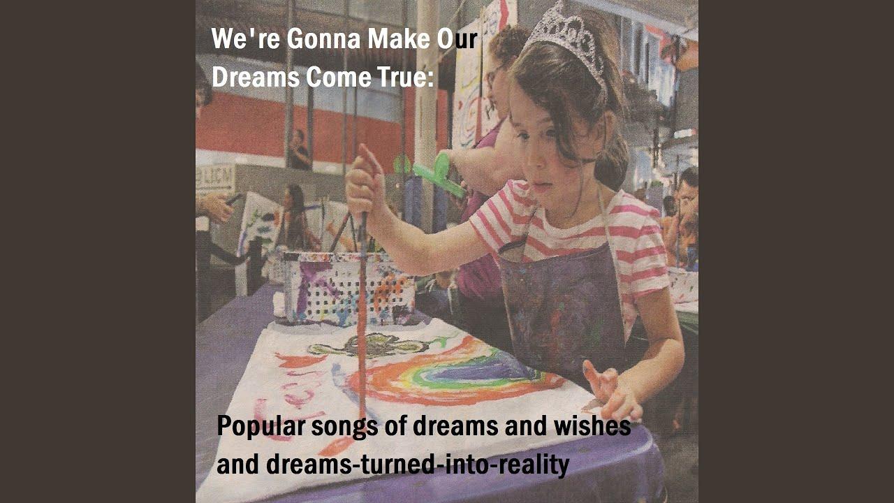 Dream interpretation Crouch, what dreams dream Crouch in a dream to see 22