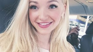 Dove Cameron Could Be Joining This Popular TV Show