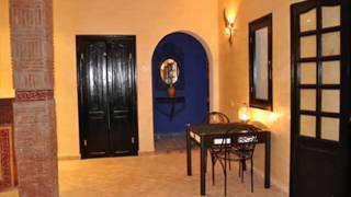 Liste-Riad-Marrakech.com : riad pas cher à Marrakech
