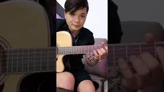 XÓA ĐI TÌNH YÊU - KANNAN NGUYỄN, Live guitar lesson.