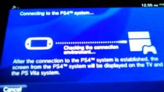 PS4 Hdmi fix (100% positive solution)