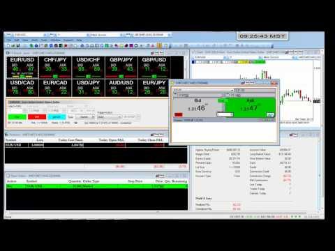 Tag : trading - Page No 12 « Binary Options Bot Reviews