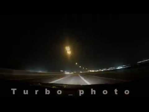 Qatar 2022 photos Time lapse