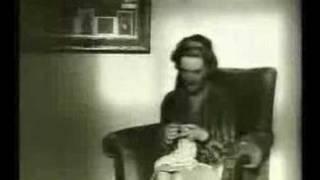 Szabó István: Apa című filmje az 1967-es Játékfilmszemlén