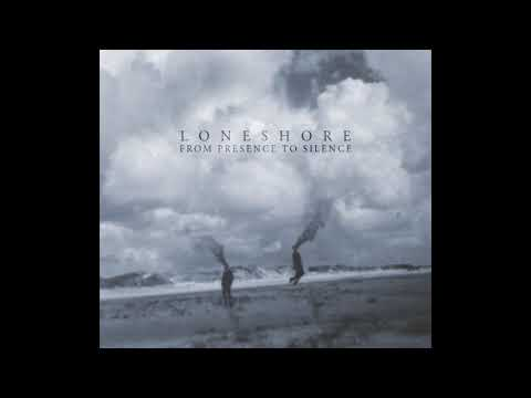 Loneshore - Until the Last of Hopes (Progressive Death Doom Metal, 2018, Brazil) Mp3