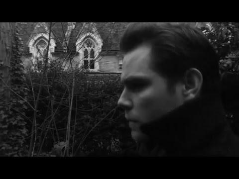 Dracula  marek oravec audition tape
