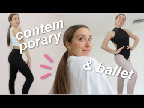 Grwm For Dance Class Ft Jada Jones Hair Makeup And Outfits Youtube 351,416 likes · 9,262 talking about this. grwm for dance class ft jada jones hair makeup and outfits