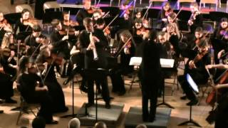 Michael Nyman The Piano Sings 1 and 2 soloist Tim Watson