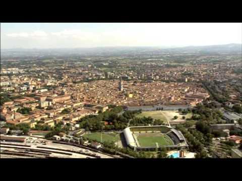 ITALIA 11 EMILIA ROMAGNA