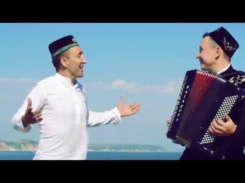 Скачать Песни Фарид Низамиев