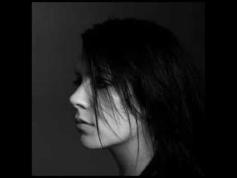 K. Flay - Hollywood Forever