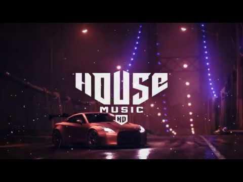 NBSPLV - Red Light (Original Mix)