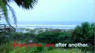 tropical storm debby perfect surf in panama city beach