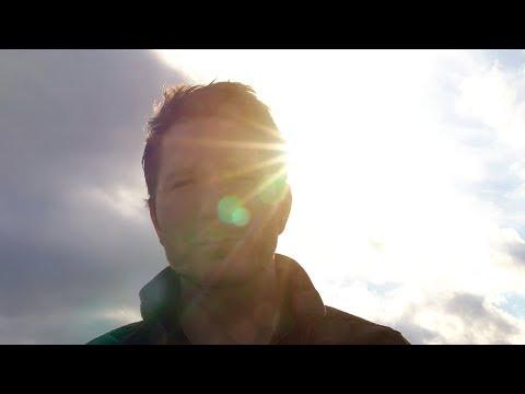Owl City - Cloud Nine (Behind The Song)