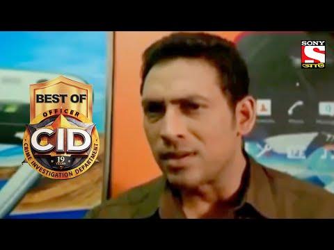 Best of CID (Bangla) - সীআইডী - Crimes On Women - Full Episode