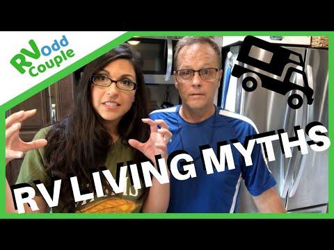 full-time-rv-myths