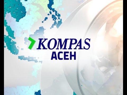 PERKOSA ADIK IPAR  DIRINGKUS | KOMPAS TV ACEH_09062017