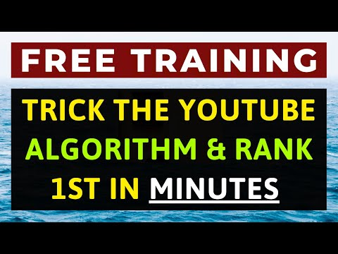 How to Make Money on Youtube for BEGINNERS with a Small Channel WITHOUT Subscribers & Quit Your Job