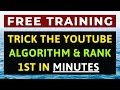 How to Make Money on Youtube for BEGINNERS with a Small Channel WITHOUT Subscribers  amp  Quit Your Job