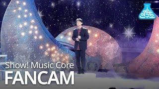 [예능연구소 직캠] CHEN - Shall we?, 첸 - 우리 어떻게 할까요 @Show!MusicCore 20191012