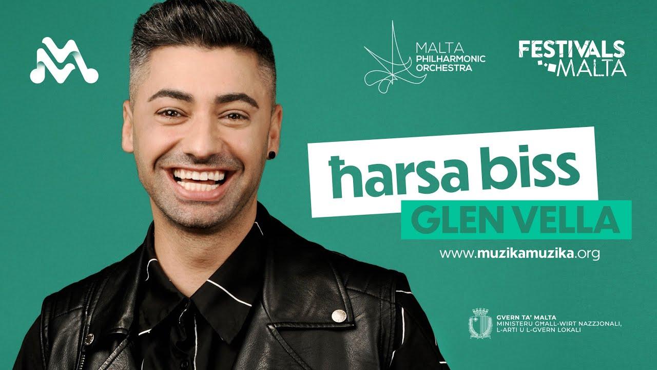 Ħarsa Biss