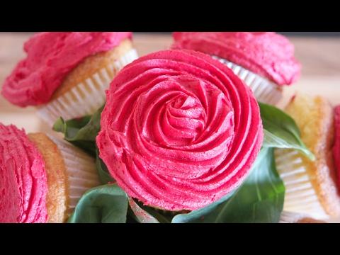 comment-faire-un-bouquet-de-cupcakes-?