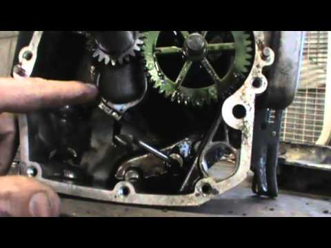 Lawn Mower To Outboard Conversion How To Save Money And