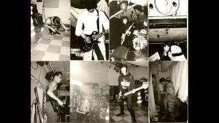 """Live @ 高洲コミュニティセンター1990.1.7 """"Mad of Bell-bottoms"""" are B..."""