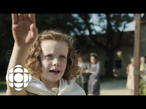 First Trailer | X Company | CBC