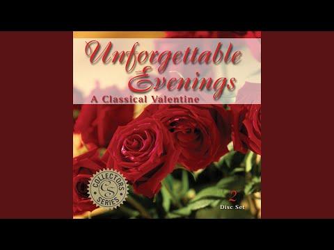 "Piano Sonata No. 14 In C-Sharp Minor, Op. 27 / 2 - ""Moonlight"": I. Adagio Sostenuto"