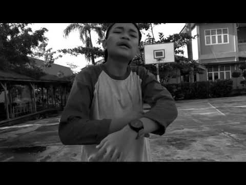Xaqhala Feat. Rulionzzo Young Wack ( Cover by: Adhitmuhammad)