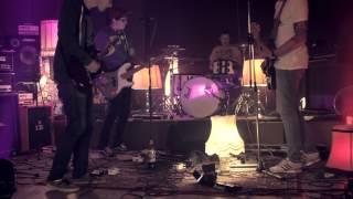 Rivershores - Headache Over Heartache (Live @ Rad Room Rehearsals)