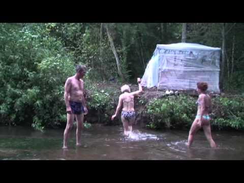 видео: Индейская парная 21 века.mp4