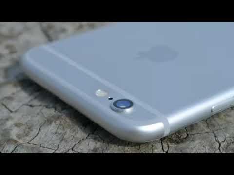 Cel mai fain ton de apel pentru telefon (iphone 6 remex)-2019