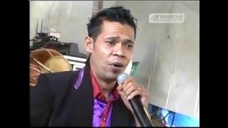 Langgam Jawa Lungiting Asmoro Revansa musik | Ari Revansa