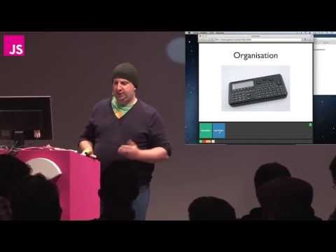 Jason Frame: Acceptable in the 80s - Revisiting Microworlds -- JSConf EU 2013