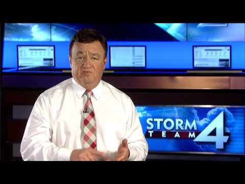 John Malan Announces Retirement From TODAY'S TMJ4