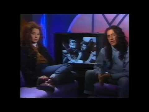 """CV"" (NZ Music Show) - RTR Countdown Magazine News"