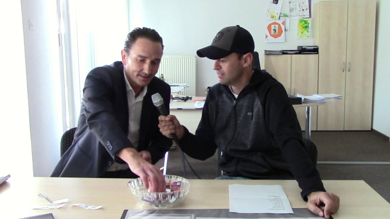 Neuburger Rundschau