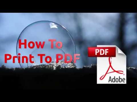 Pdf For Ubuntu 12.04