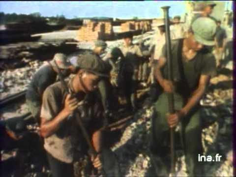 Kampuchea_1978.01.avi