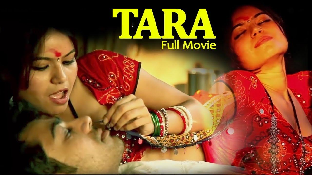 Download TARA - The Journey of Love & Passion   Full Movie   2016   109 Awards Winning Film