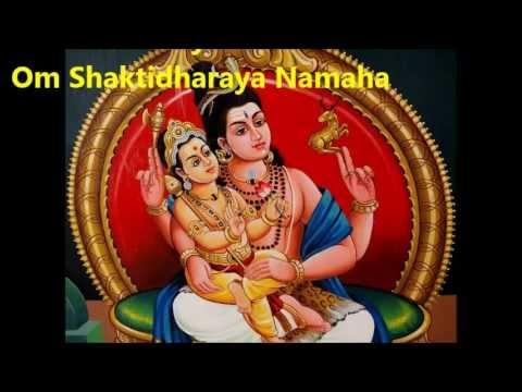 Vishnu sahasranamam tamil meaning