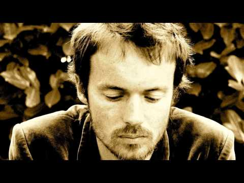 Damien Rice - Lonelily [HD] mp3