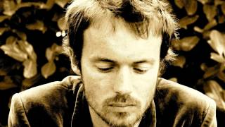 Watch Damien Rice Lonelily video